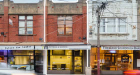 Offices commercial property for lease at 67 Glen Eira Road Ripponlea VIC 3185