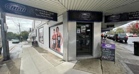 Shop & Retail commercial property for lease at Shop 1/567 Kingsway Miranda NSW 2228