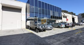 Factory, Warehouse & Industrial commercial property for lease at 15/8 Victoria Avenue Castle Hill NSW 2154