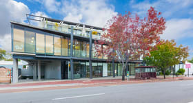 Offices commercial property for lease at 281 Hay Street Subiaco WA 6008