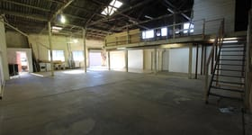Factory, Warehouse & Industrial commercial property for lease at Unit 6/20-22 Stanley Street Peakhurst NSW 2210