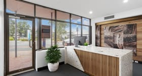 Offices commercial property for lease at Unit 1/628-630 Newcastle Street Leederville WA 6007