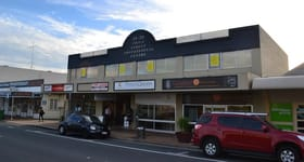 Offices commercial property for lease at 2,3 & 4/31-33 Price St Nerang QLD 4211