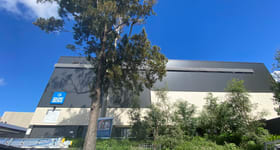 Factory, Warehouse & Industrial commercial property for lease at Storage Unit 73 & 92/20-22 Yalgar Road Kirrawee NSW 2232
