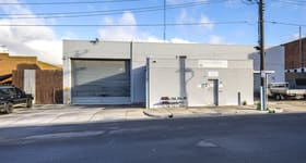 Factory, Warehouse & Industrial commercial property for lease at 5 Lyon Street Coburg North VIC 3058