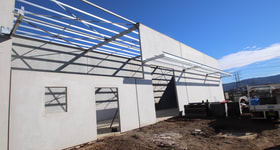 Factory, Warehouse & Industrial commercial property for lease at 12/16-18 Waynote Place Unanderra NSW 2526