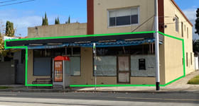 Medical / Consulting commercial property for lease at 416-418 Hawthorn Road Caulfield South VIC 3162