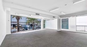 Offices commercial property for lease at 16 Orchid Avenue Surfers Paradise QLD 4217