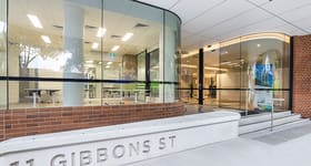 Shop & Retail commercial property for lease at 11 Gibbons Street Redfern NSW 2016