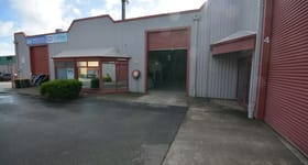 Factory, Warehouse & Industrial commercial property for lease at Unit 5, 3 Selgar Avenue Tonsley SA 5042