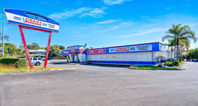 Medical / Consulting commercial property for lease at 33 Smiths Road Goodna QLD 4300