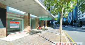 Showrooms / Bulky Goods commercial property for lease at 2/167 Eagle Street Brisbane City QLD 4000