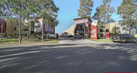 Factory, Warehouse & Industrial commercial property for lease at 2/156 Hartley Road Smeaton Grange NSW 2567