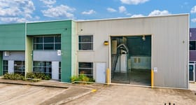 Offices commercial property for lease at 14/129 Robinson Rd E Geebung QLD 4034