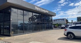 Factory, Warehouse & Industrial commercial property for lease at 1/1551 Sydney Road Campbellfield VIC 3061