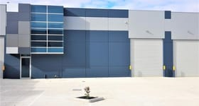 Factory, Warehouse & Industrial commercial property for lease at 9/58 Willandra Drive Epping VIC 3076
