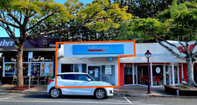 Offices commercial property for lease at Shop 2/58 Burnett Street Buderim QLD 4556