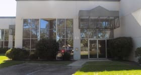 Showrooms / Bulky Goods commercial property for lease at 5/42-44 Garden Boulevard Dingley Village VIC 3172