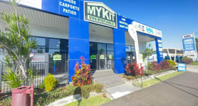 Showrooms / Bulky Goods commercial property for lease at 2/67-73 Morayfield  Road Caboolture South QLD 4510