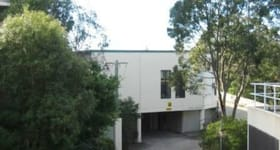 Offices commercial property for lease at 5/30 Leighton Place Hornsby NSW 2077