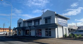 Shop & Retail commercial property for lease at 2/80 West Lakes Boulevard Seaton SA 5023