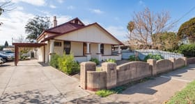 Medical / Consulting commercial property for lease at 51 Bower Street Woodville SA 5011