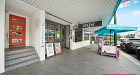 Offices commercial property for lease at 2/130 Argyle Street Camden NSW 2570