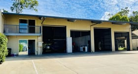 Factory, Warehouse & Industrial commercial property for lease at 3/9 Carlo Drive Cannonvale QLD 4802