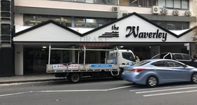 Offices commercial property for lease at Level 2, 19/79-85 Oxford Street Bondi Junction NSW 2022