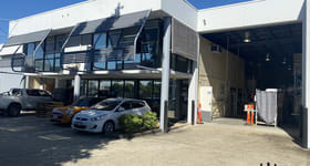 Shop & Retail commercial property for lease at 6/80 Webster Rd Stafford QLD 4053
