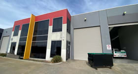 Showrooms / Bulky Goods commercial property for lease at 58 Abbotts Road Dandenong South VIC 3175