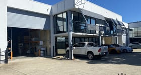 Shop & Retail commercial property for lease at 5/80 Webster Rd Stafford QLD 4053