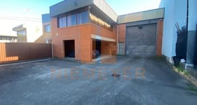 Showrooms / Bulky Goods commercial property for lease at Office and warehouse/11 Homedale Road Bankstown NSW 2200