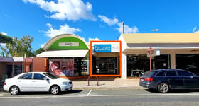 Offices commercial property for lease at Shop 2B/59 Burnett Street Buderim QLD 4556