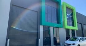 Factory, Warehouse & Industrial commercial property for lease at 23/27 Graystone Court Epping VIC 3076