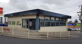Factory, Warehouse & Industrial commercial property for lease at 29 Tarwin Street Morwell VIC 3840