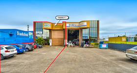 Showrooms / Bulky Goods commercial property for lease at 28 Johnson Road Hillcrest QLD 4118