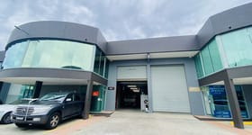 Other commercial property for lease at 7/43 - 53 College Street Gladesville NSW 2111