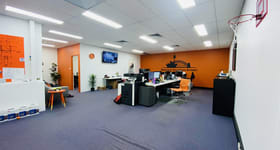 Showrooms / Bulky Goods commercial property for lease at 7/43 - 53 College Street Gladesville NSW 2111