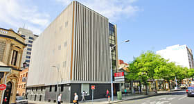 Offices commercial property for lease at Level 3/80 Currie St Adelaide SA 5000