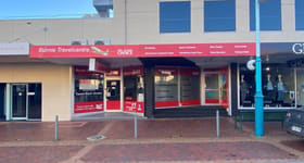 Shop & Retail commercial property for lease at Shop 18/12A Wilson Street Burnie TAS 7320