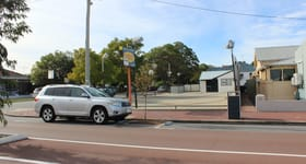 Hotel, Motel, Pub & Leisure commercial property for lease at 380 Oxford Street Mount Hawthorn WA 6016