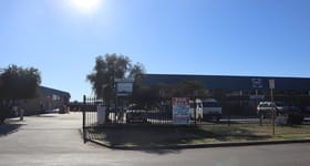 Factory, Warehouse & Industrial commercial property for lease at 4/2-14 Sheffield Road Welshpool WA 6106