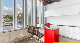 Offices commercial property for lease at 16/1163 Sandgate Road Nundah QLD 4012