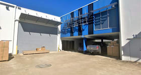 Showrooms / Bulky Goods commercial property for lease at Unit 12/31 Acanthus Street Darra QLD 4076