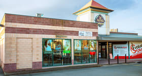 Offices commercial property for lease at 165 Old South Road Old Reynella SA 5161