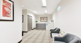 Medical / Consulting commercial property for lease at Suite 17/42 Parkside Crescent Campbelltown NSW 2560