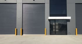 Factory, Warehouse & Industrial commercial property for lease at Unit 2/3 Sugar Gum Court Braeside VIC 3195