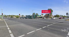 Shop & Retail commercial property for lease at WHOLE OF PROPERTY/2/122 Campbell Street Rockhampton City QLD 4700