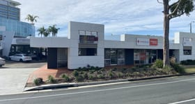 Offices commercial property for lease at Tenancy E, 127-137 Horton Parade Maroochydore QLD 4558